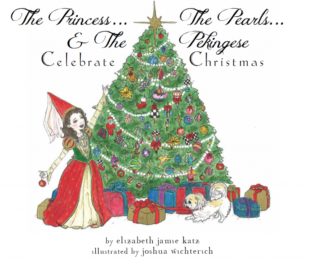 Cover_Christmas_Book-1024x858