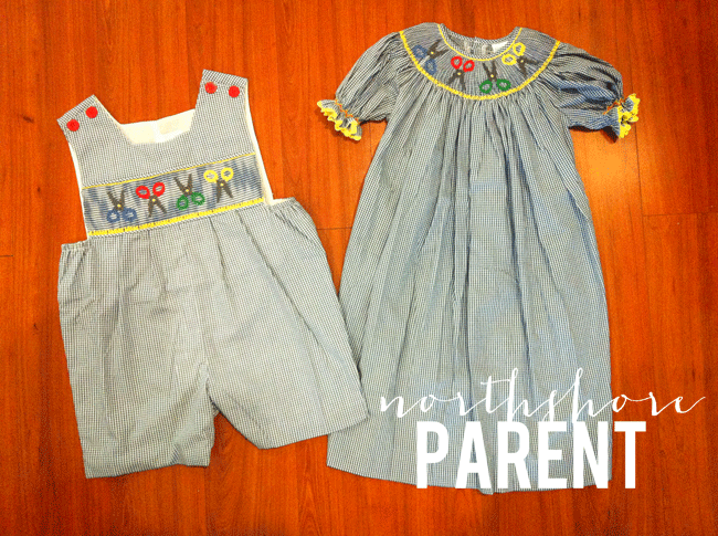 back-to-school-smocking