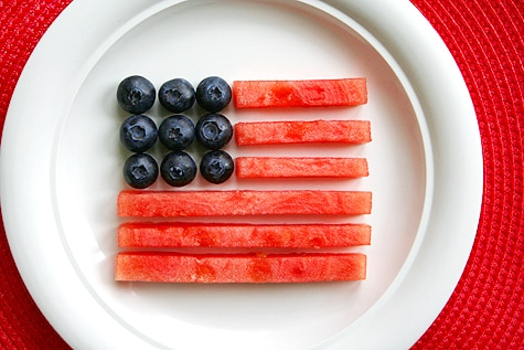 fruit flag
