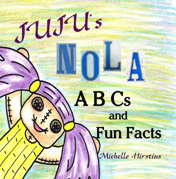 Juju book Cover page copy