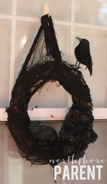 affordable-halloween-wreath-6
