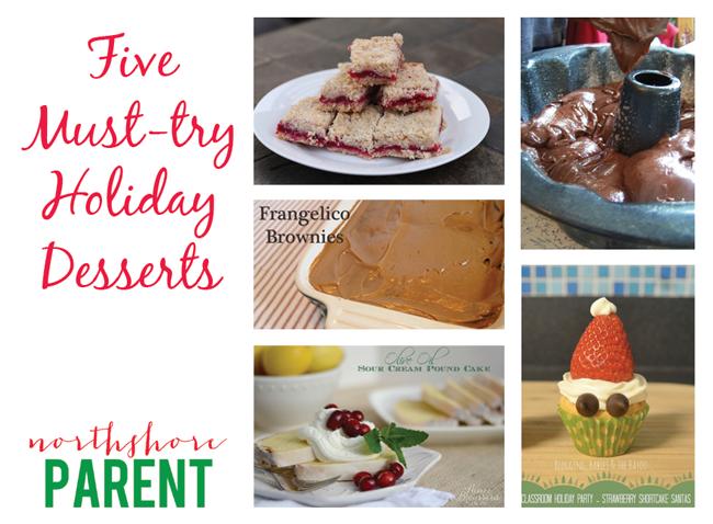 holiday-desserts-round-up-graphic