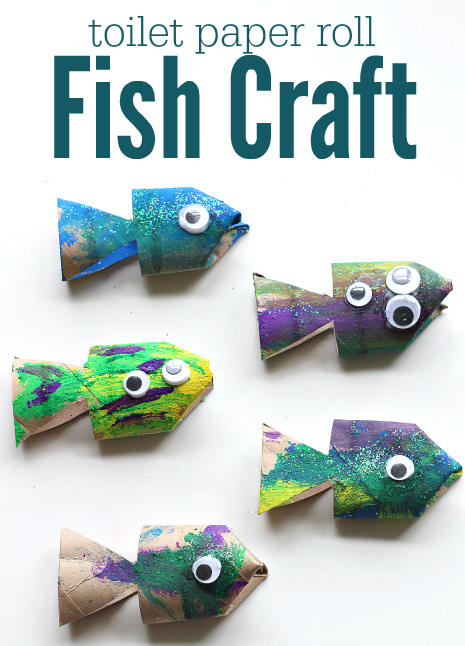 tp-roll-fish-craft-