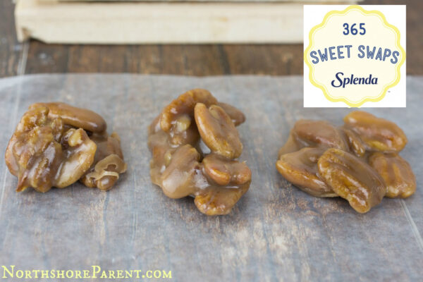 How-to-make-New-Orleans-Style-Pecan-Pralines-with-Splenda-2
