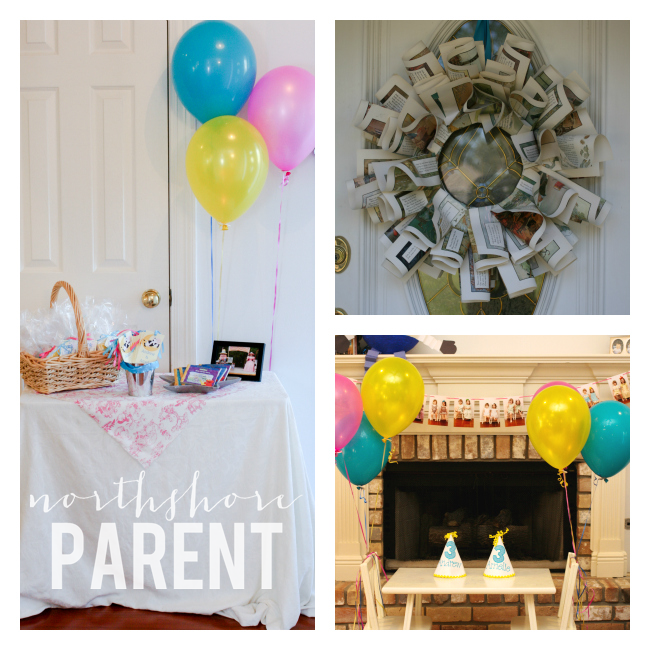 nursery-rhyme-party-2