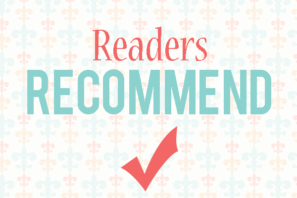 nsp-readers-recommend