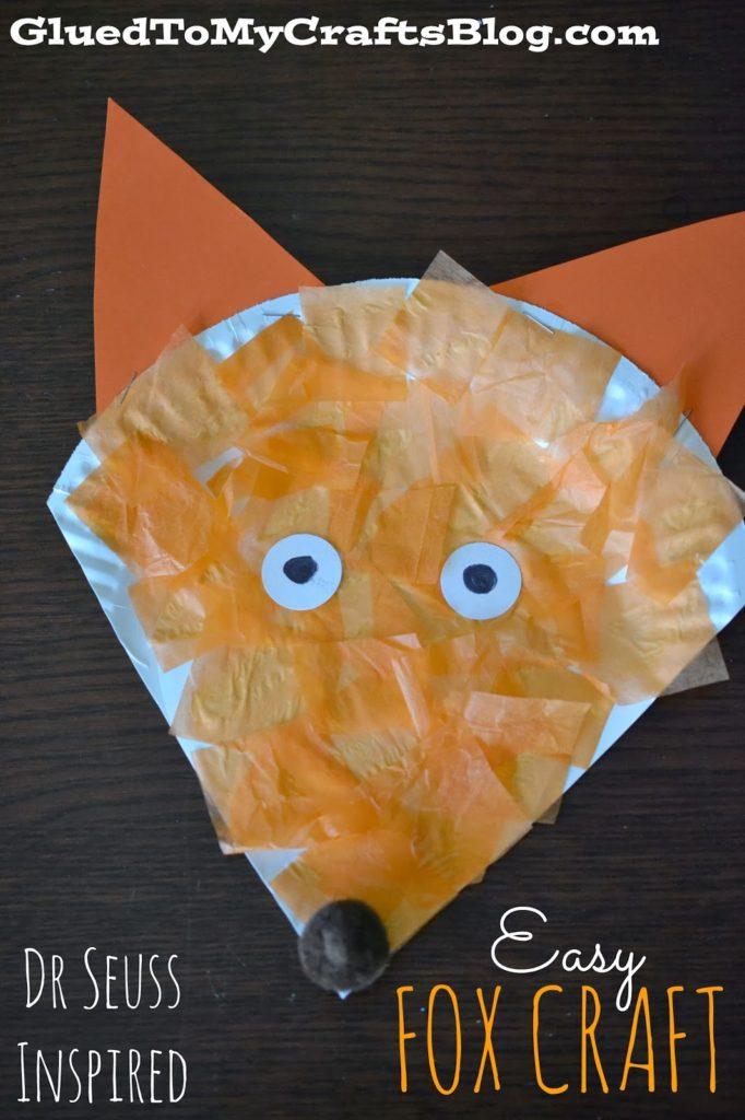 fox cover 2 a
