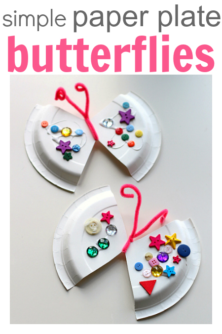 paper-plate-butterfly-craft-for-kids-