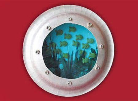 paperporthole3_rdax_65