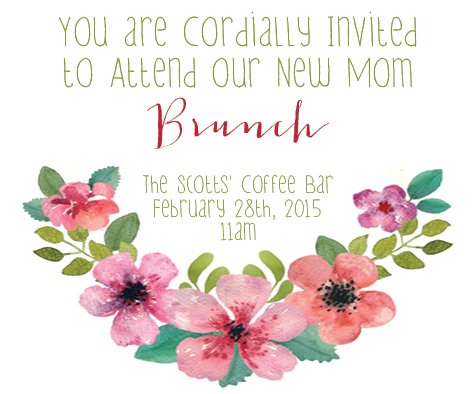new-mom-brunch-newsfeed