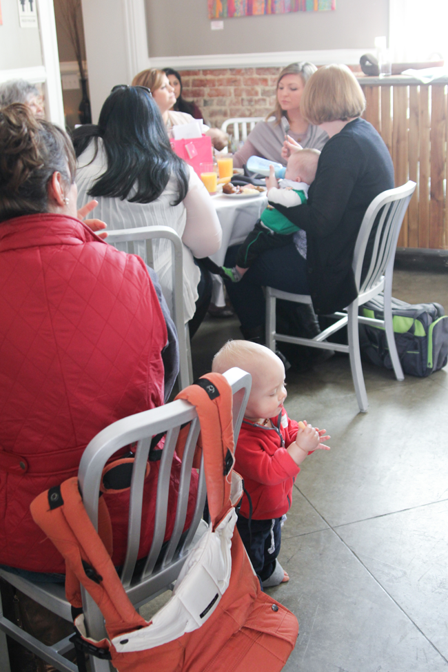 new-mom-brunch-11