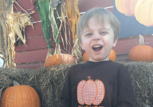 jims-pumpkin-patch