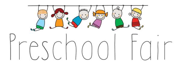 preschool-fair-event-header