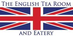 the-english-tea-room
