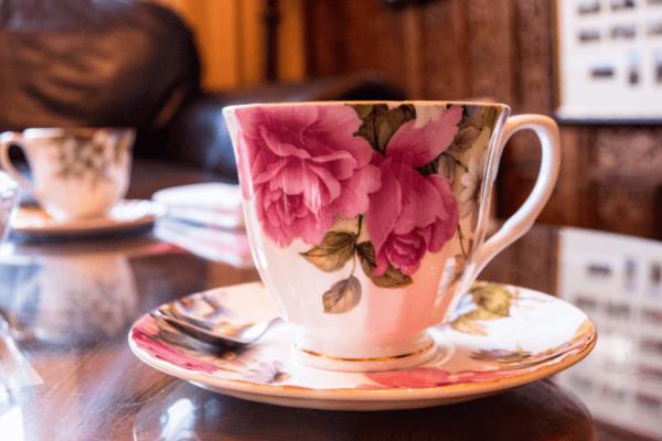english-tea-room-covington-la