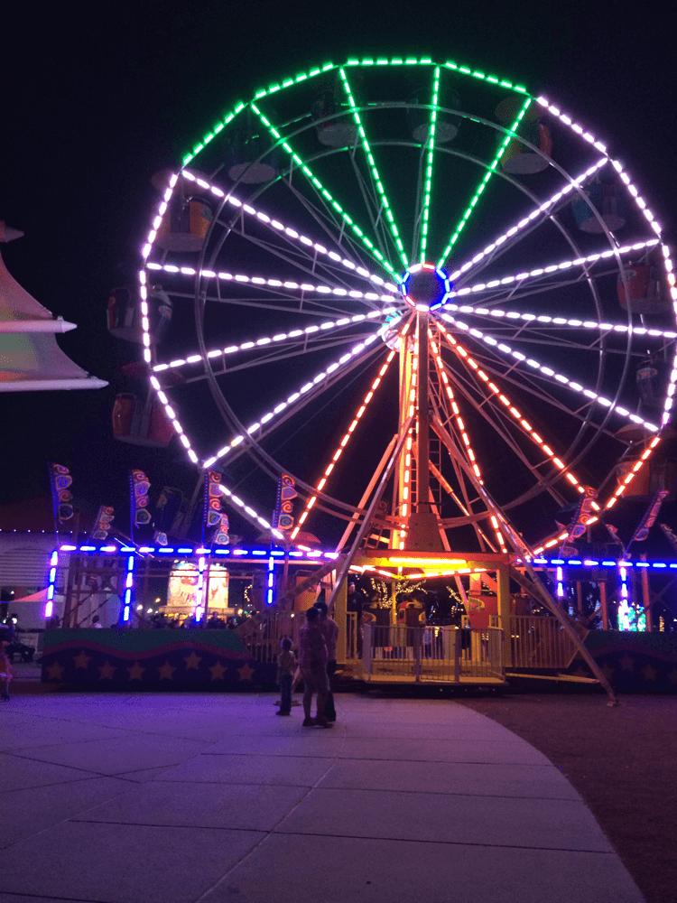 gulfport-christmas-lights-4