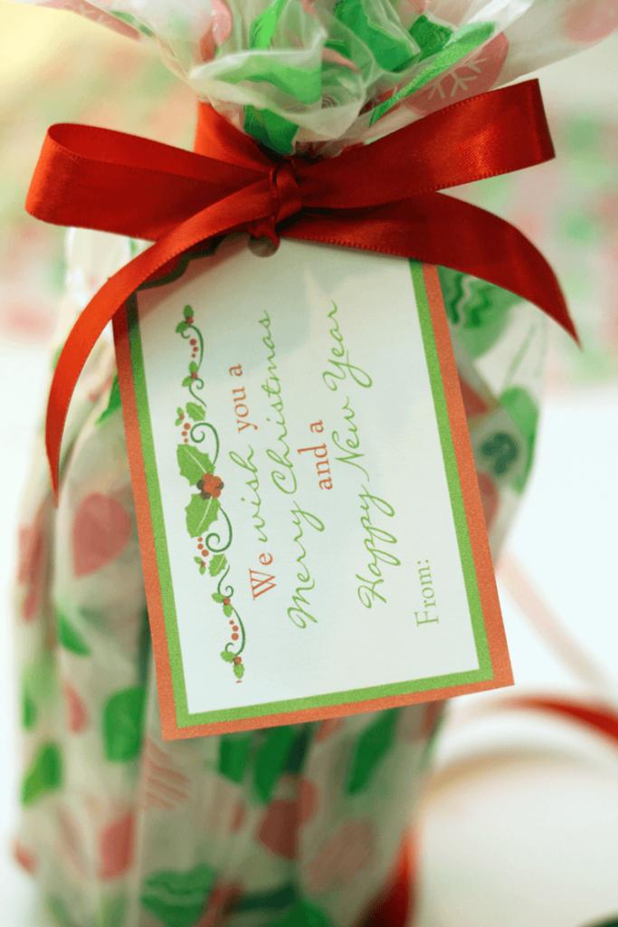 teacher-gift-tag
