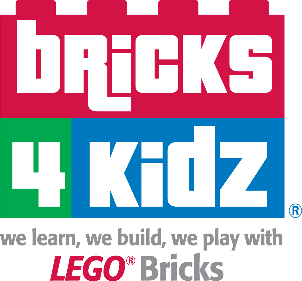 Bricks-4-Kidz-Logo