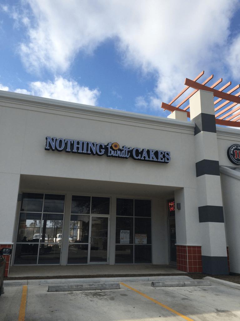 nothing-bundt-cakes-covington