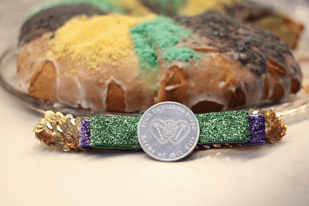 mardi-gras-headband-7