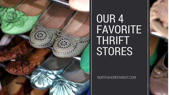our 5favoritethriftstores-2