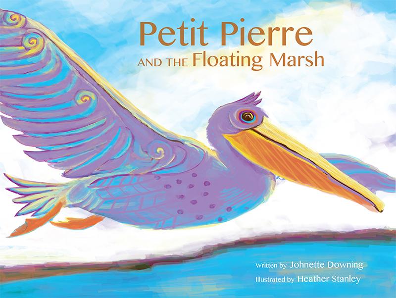 petite-pierre-floating-marsh