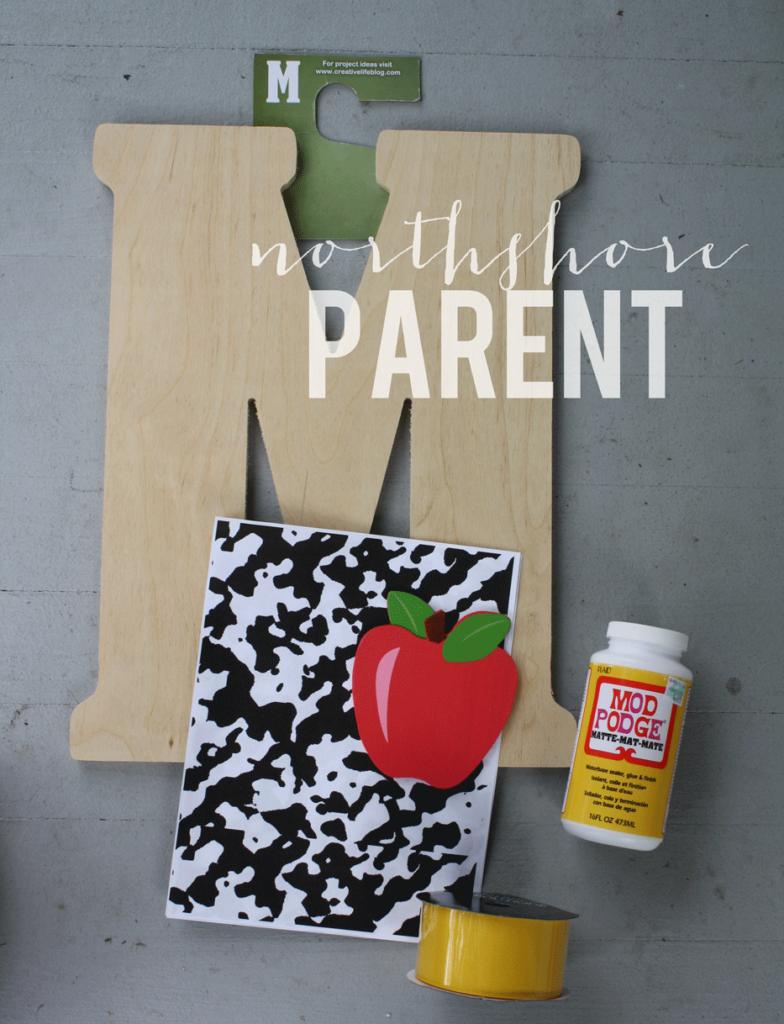 back-to-school-gift-for-teachers