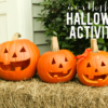 halloween-activities