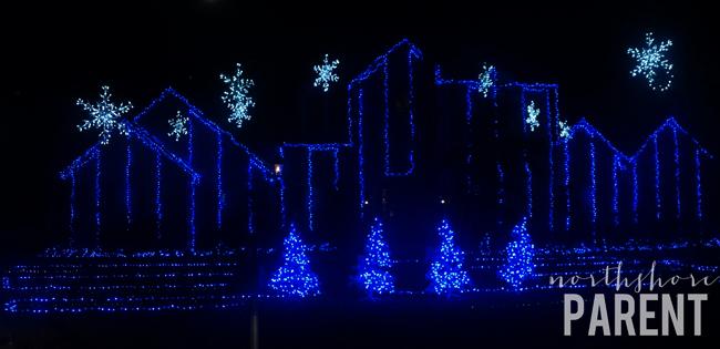 christmas-lights-northshore