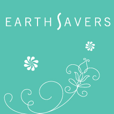 earthsavers