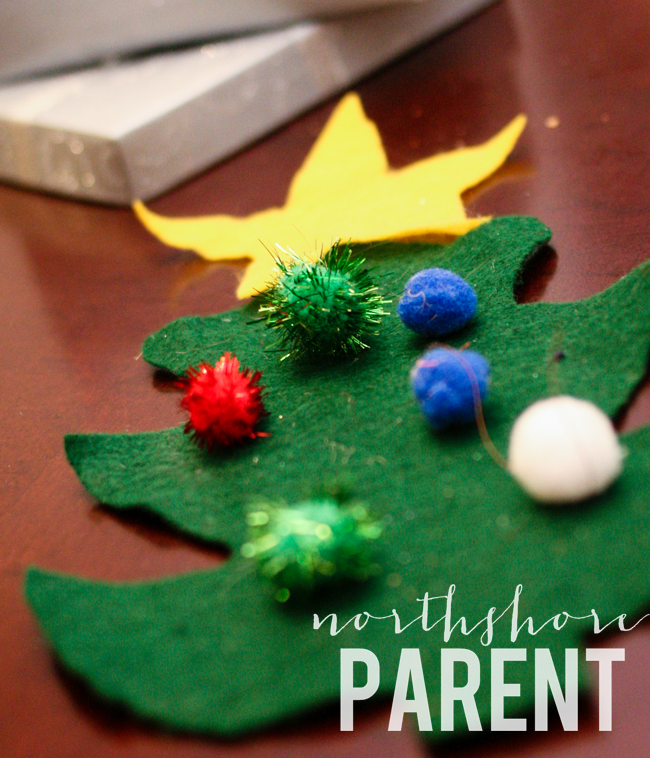 felt-christmas-tree-craft-2