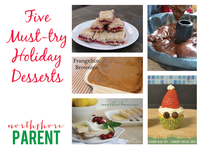 holiday-desserts-round-up-graphic
