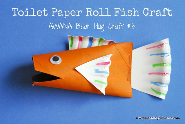 1-fish-toilet-paper-tube-craft-cubbies-bear-hug-5-009