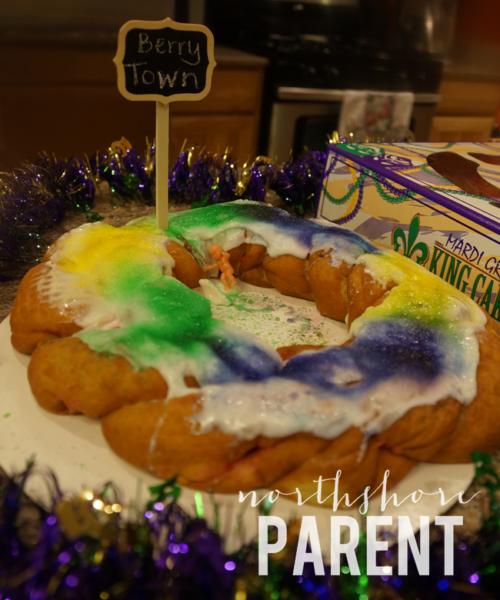 best-king-cake-3