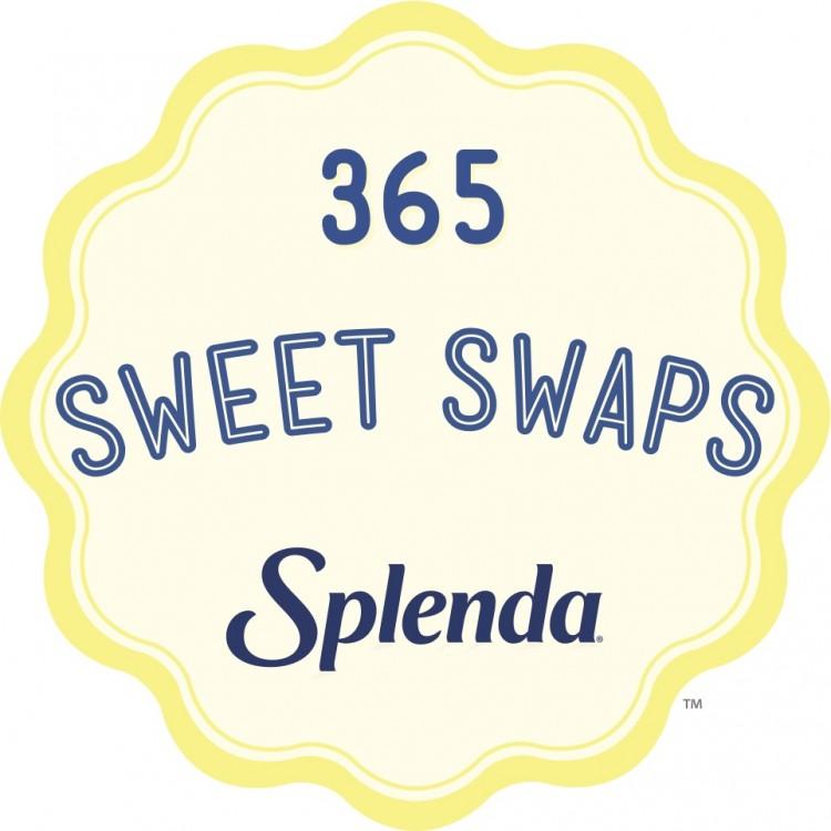 sweet swaps pic