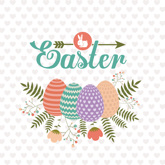 Easter Egg Hunts on the Northshore