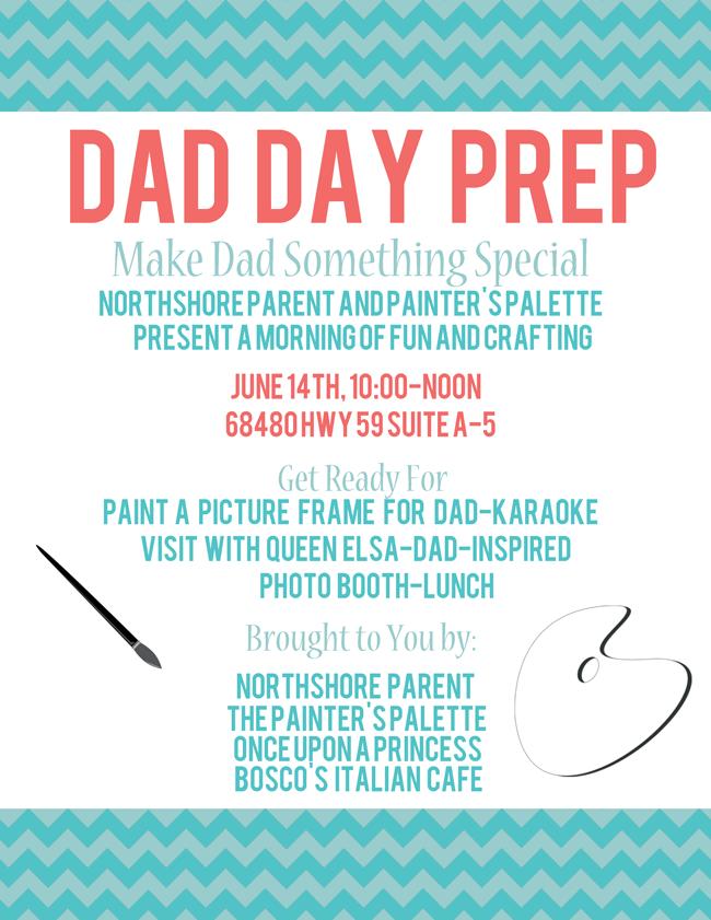 nsp-dad-day-prep