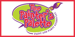 The Painter's Palette
