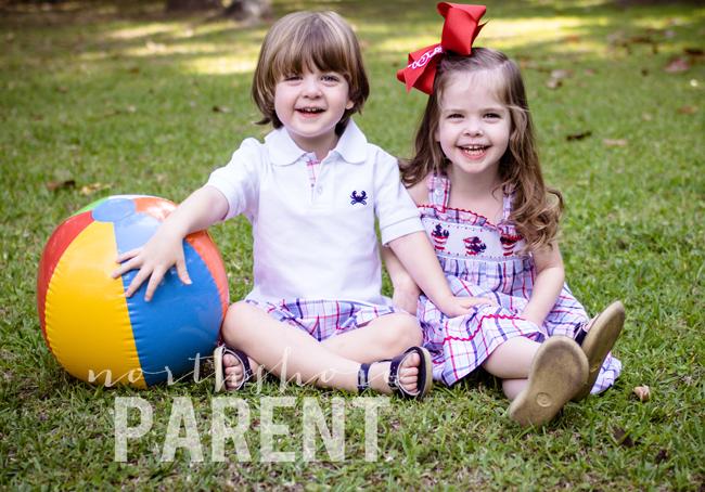 fd73bf6c Shrimp and Grits Kids {Sponsored Giveaway} - Northshore Parent