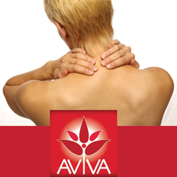 AVIVA Massage
