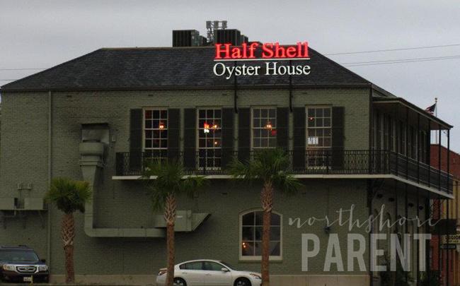 Half-Shell-Oyster-House-biloxi