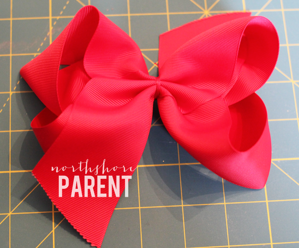 big-bow-tutorial-10