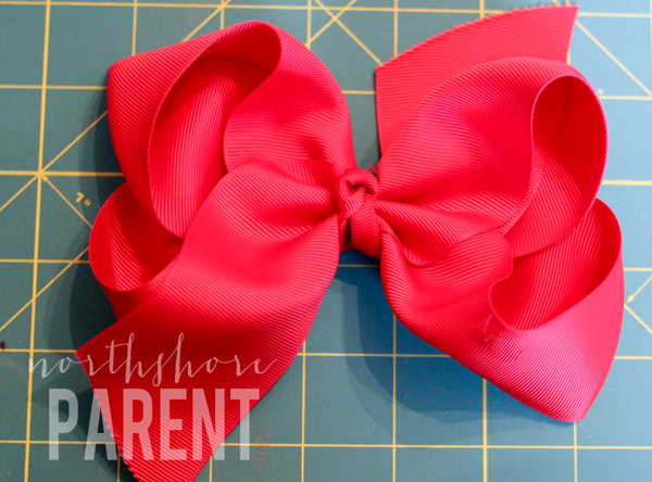 big-bow-tutorial-15