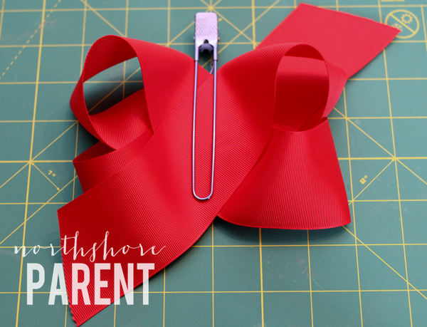 big-bow-tutorial-4