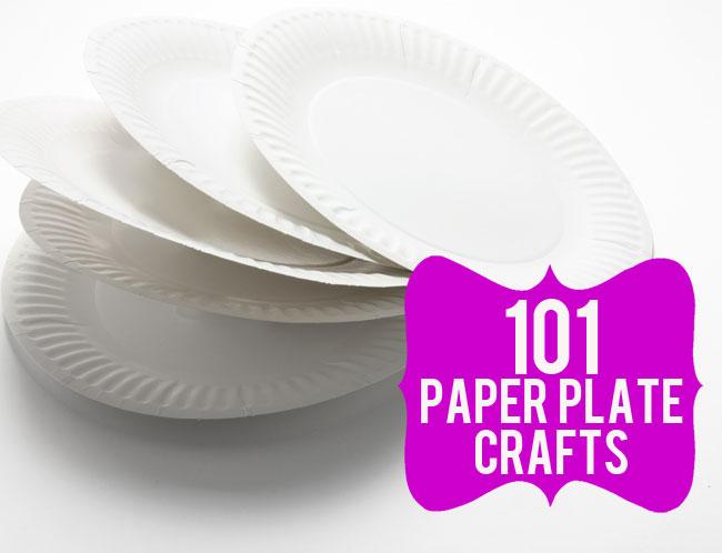 101-paper-plate-crafts