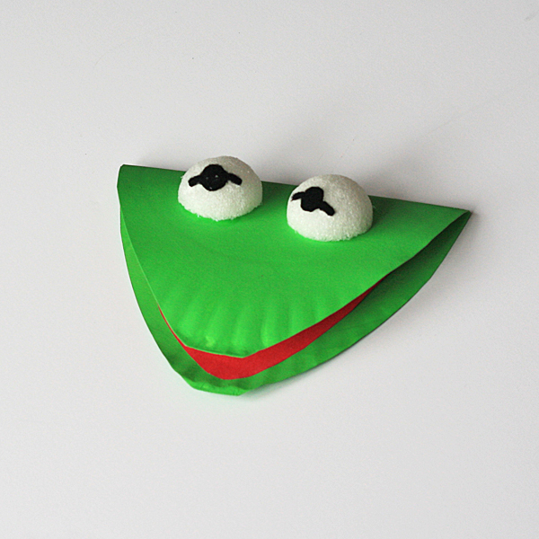 paper-plate-kermit-frog-2