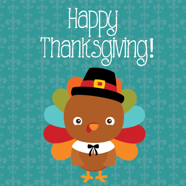 Northshore Thanksgiving Events