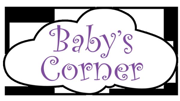 Baby'sCornerLogo