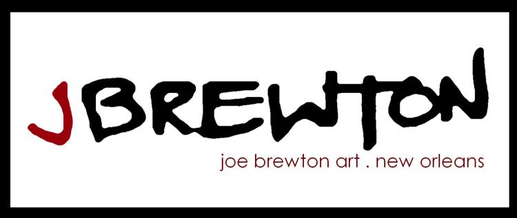 logo-joe brewton (1)