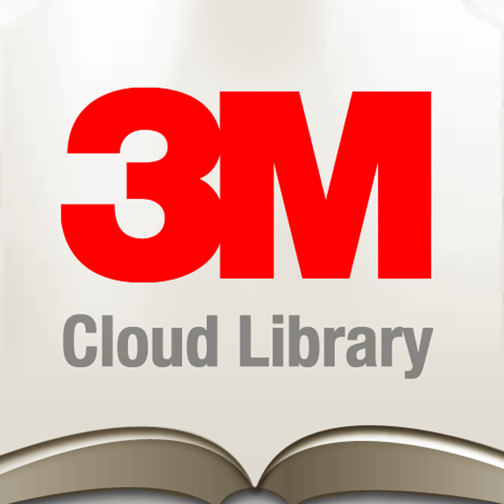 Free Library Apps {St. Tammany Parish}